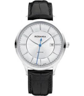 Rodania Rhone 25150.27