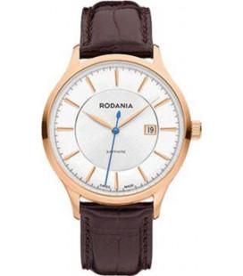Rodania Rhone 25150.33
