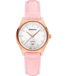 Rodania Ladies Quartz 25142.34