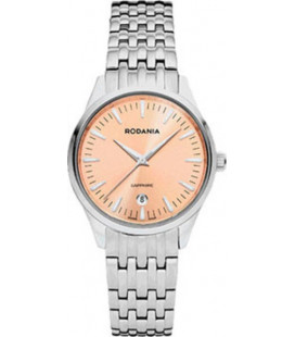 Rodania Ladies Quartz 25142.40