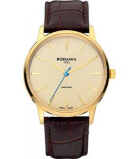 Rodania Montreaux 25161.33