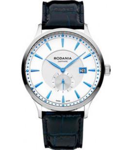 Rodania Rhone 25166.20