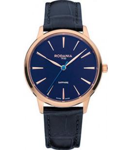 Rodania Montreaux 25162.39