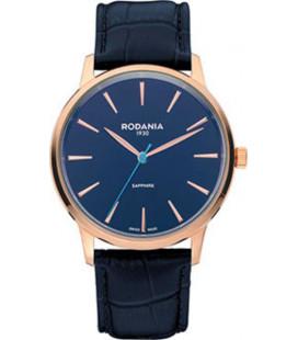 Rodania Montreaux 25161.39