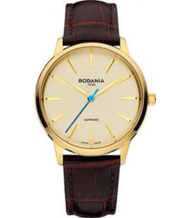 Rodania Montreaux 25162.33