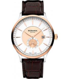 Rodania Rhone 25166.23