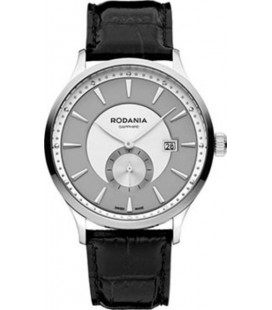 Rodania Rhone 25166.27