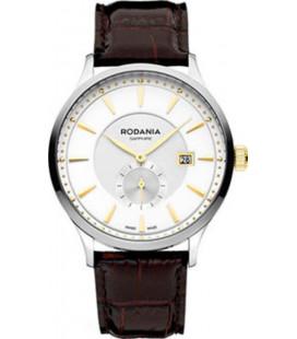 Rodania Rhone 25166.70