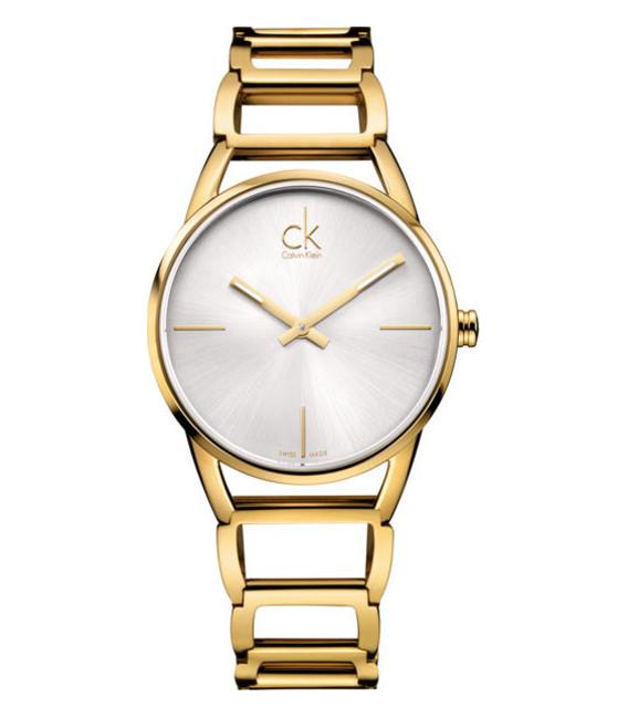 Calvin Klein Stately K3G23526