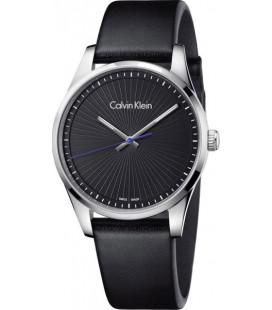 Calvin Klein Staedfast K8S211C1