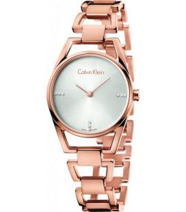 Calvin Klein Dainty K7L2364T