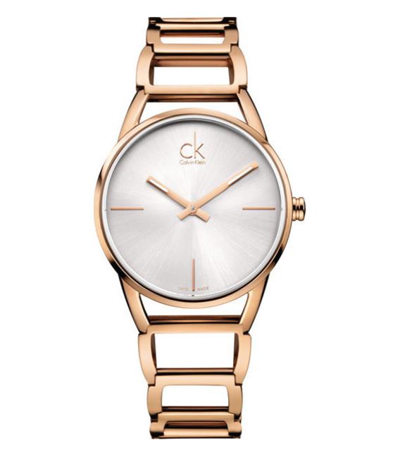 Calvin Klein Stately K3G23626