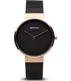 Bering | Classic | 14531-166