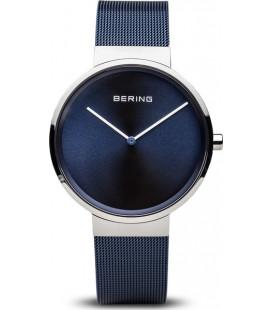 Bering | Classic | 14539-307