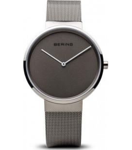 Bering | Classic | 14539-077