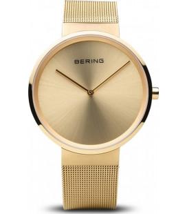 Bering | Classic | 14539-333