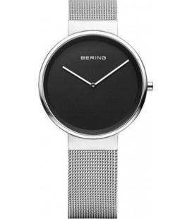 Bering | Classic | 14531-002