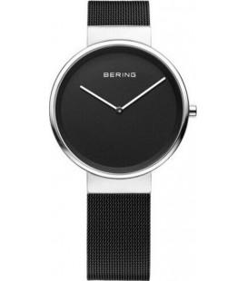 Bering | Classic | 14531-102