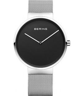 Bering | Classic | 14539-002