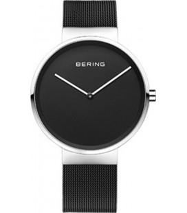 Bering | Classic | 14539-102