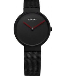 Bering | Classic | 14539-642