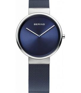 Bering | Classic | 14531-307