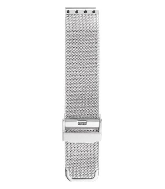 Ремешок Bering Max René PT-15540-BMCX