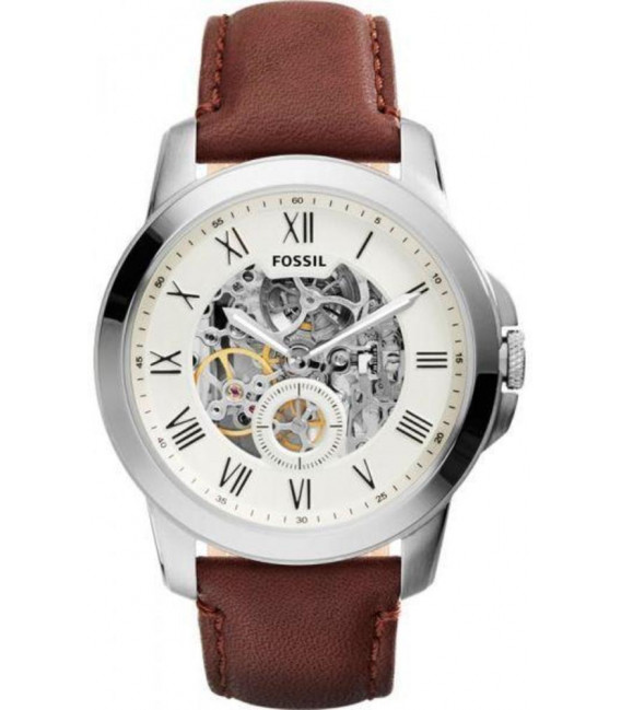 Fossil Grant ME3052