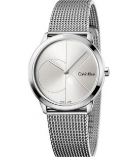 Calvin Klein Minimal K3M2212Z
