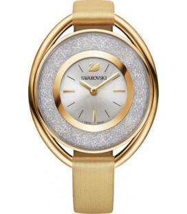 Swarovski Crystalline 5158972