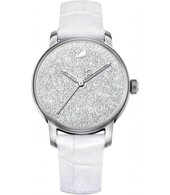 Swarovski Crystalline 5295383