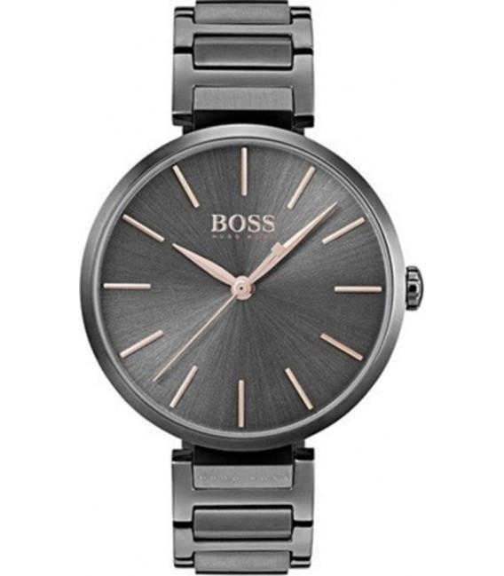 Hugo Boss HB 1502416