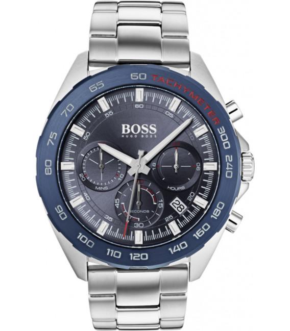 Hugo Boss - HB 1513665