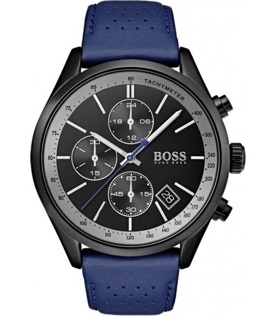 Hugo Boss - HB 1513563