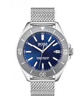 Hugo Boss - HB 1513571