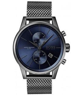 Hugo Boss - HB 1513677