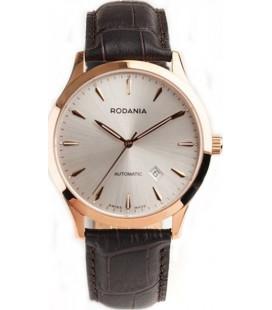 Rodania 5600330 GENTS AUTOM