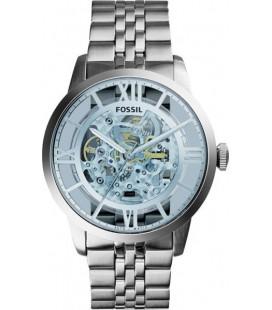 Fossil Townsman ME3073