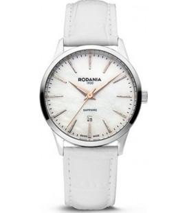Rodania 2516523 ZERMATT