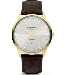 Rodania 2516437 ZERMATT