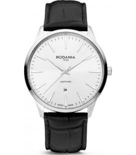 Rodania 2516420 ZERMATT