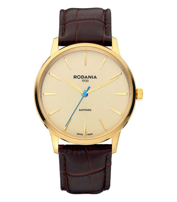 Rodania 2516133 MONTREAUX