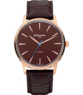 Rodania 2516135 MONTREAUX