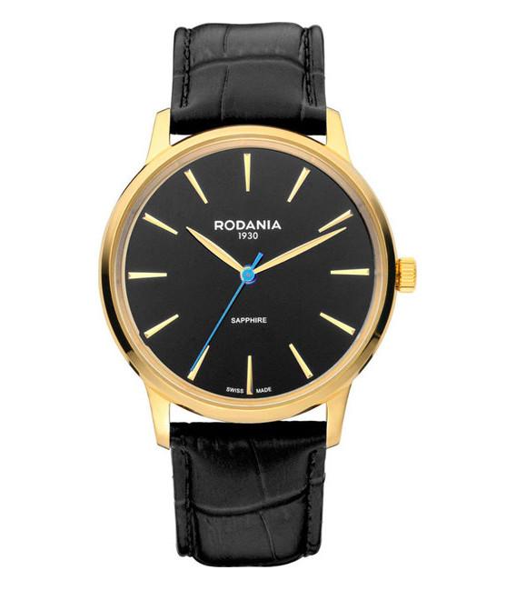 Rodania 2516136 MONTREAUX
