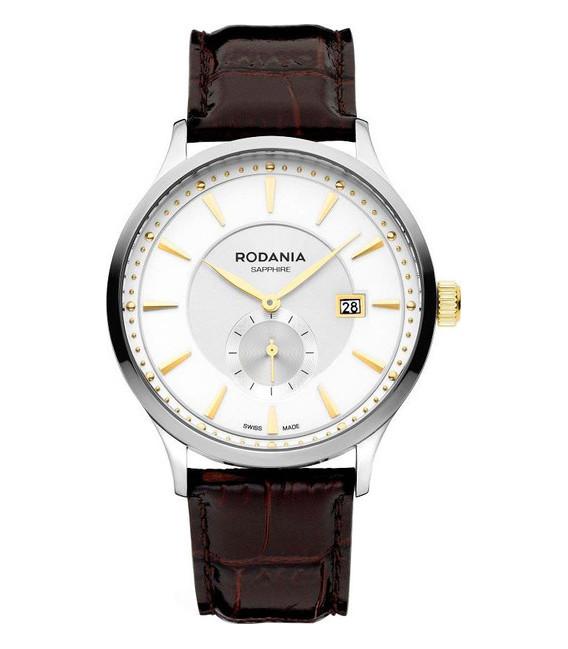 Rodania 2516670 RHONE