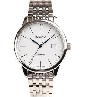 Rodania 5600641 GENTS AUTOM