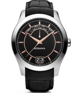 Rodania 2507027 NOLAN
