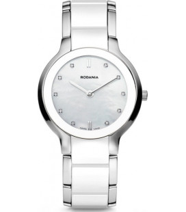 Rodania 2509941 DAVOS