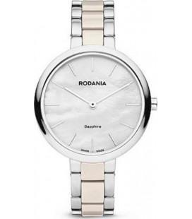 Rodania 2511547 FIRENZE