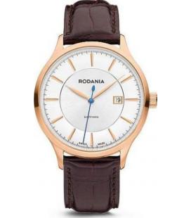 Rodania 2515033 RHONE